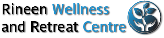 Rineen Wellness Centre